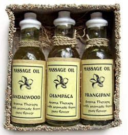 Massage Oils Calgary - Find Calgary Massage Oils businesses and services ...